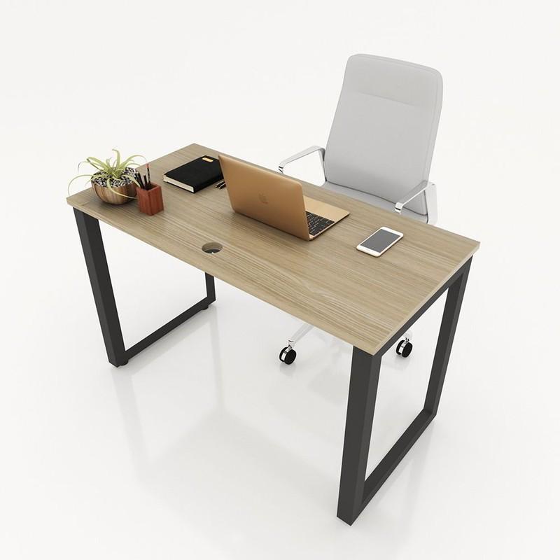 mua bàn văn phòng